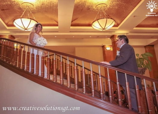 wedding photographer in guatemala (2)
