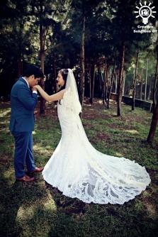 wedding photographer in guatemala (2)