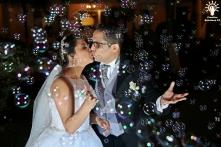 wedding photographer in guatemala (3)