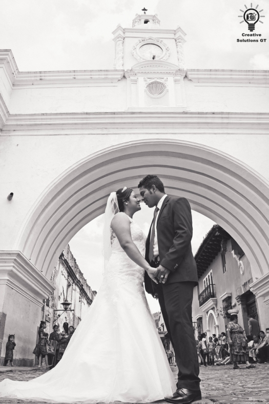 wedding photographer in guatemala (3)