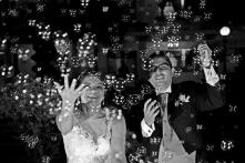 wedding photography in antigua guatemala (2)