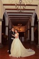 wedding photography in antigua guatemala