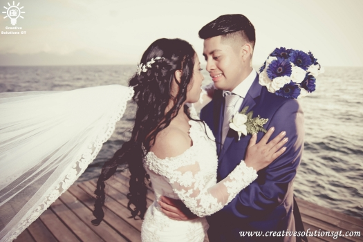 wedding photography in atitlan guatemala