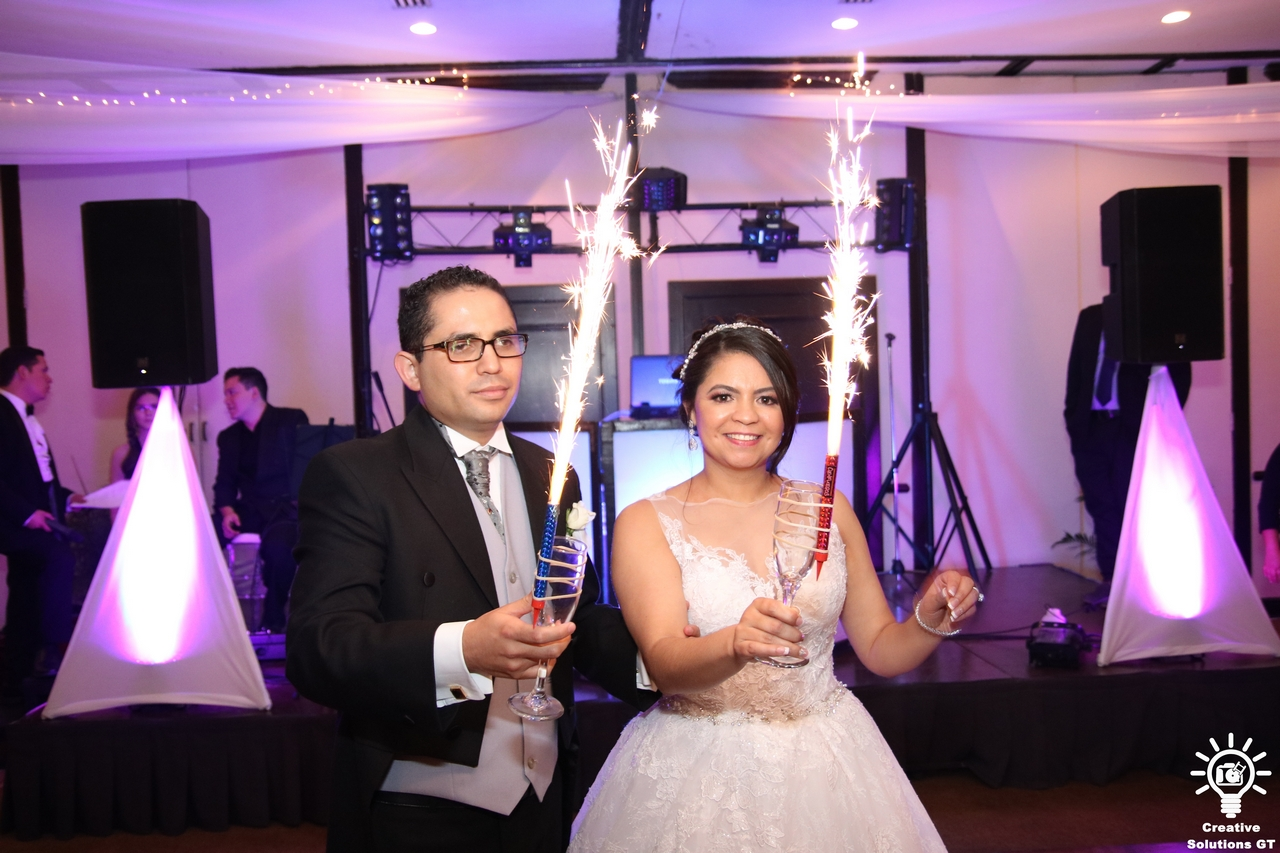 wedding photography in guatemala (1)