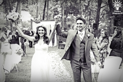 wedding photography in guatemala (2)
