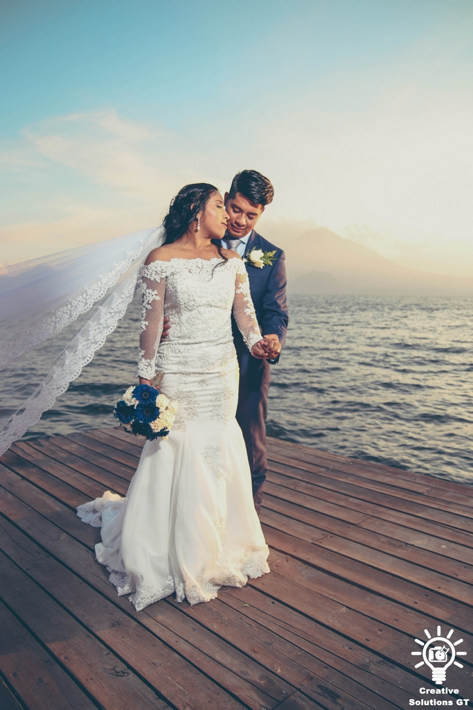 wedding photography in guatemala (2)