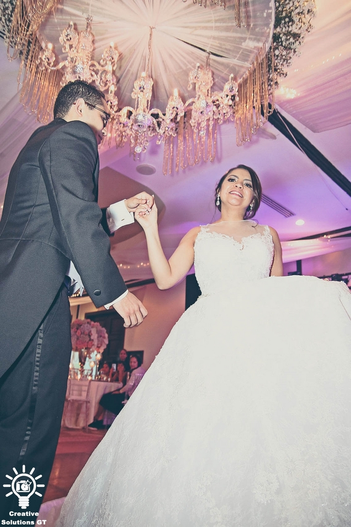 wedding photography in guatemala (4)