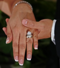 wedding photography in guatemala