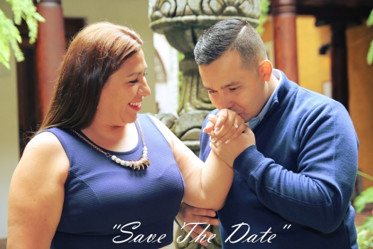 fotografia para save the date en guatemala (3)