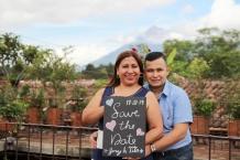 fotografo de sesion artistica en guatemala