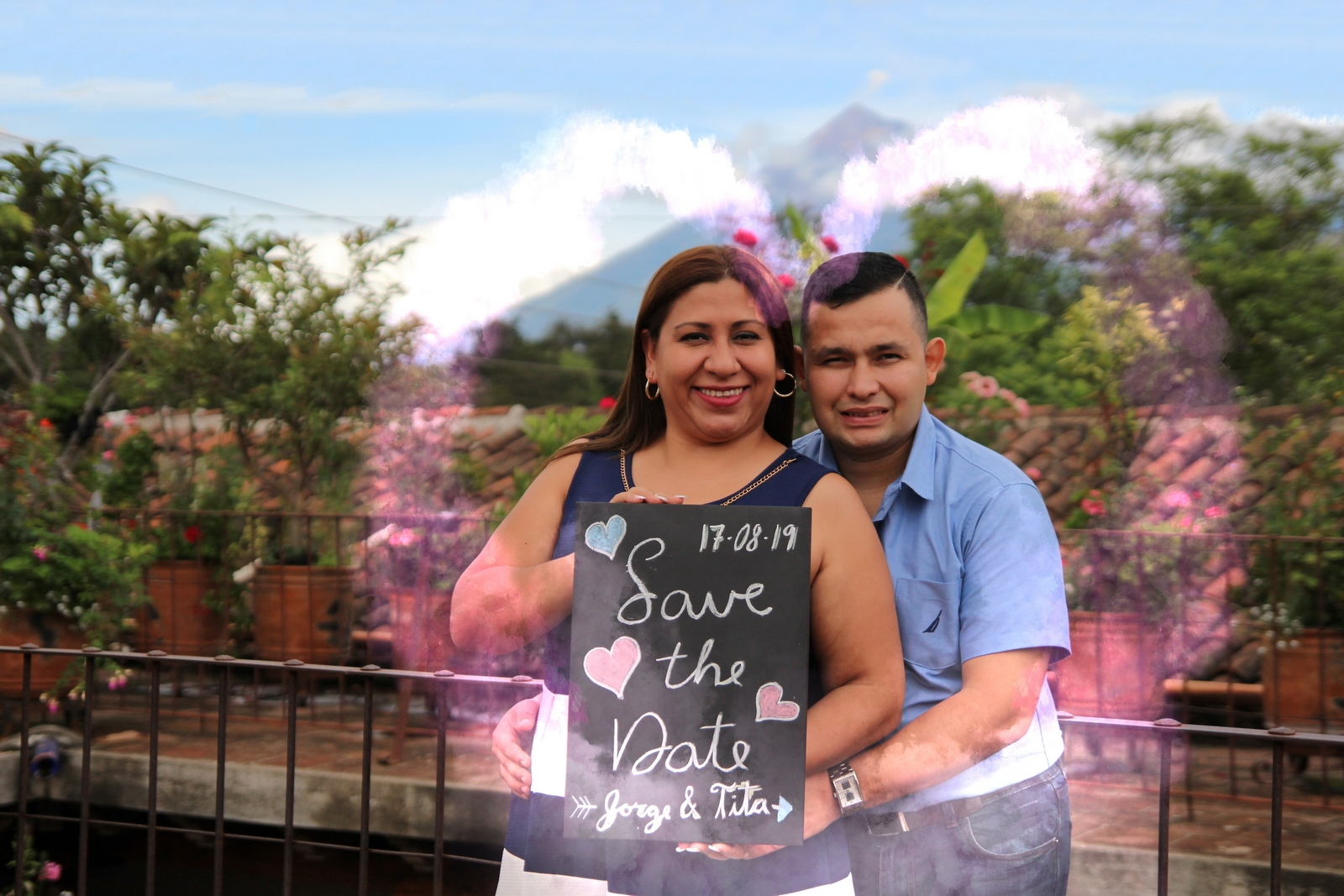 fotografo para save the date en guatemala (2)