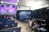 video para conferencias en guatemala