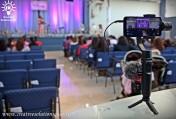 video para eventos en guatemala